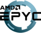 AMD+EPYC Cypher Logo (RGB)