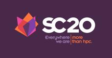 SC20 logo