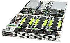 SYS-1029GQ-TRT-1