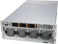 SYS-420GP-TNAR