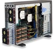 SYS-740GP-TNRT