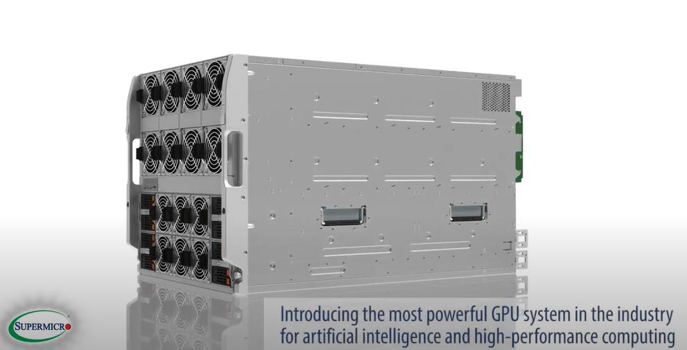 10U GPU-2