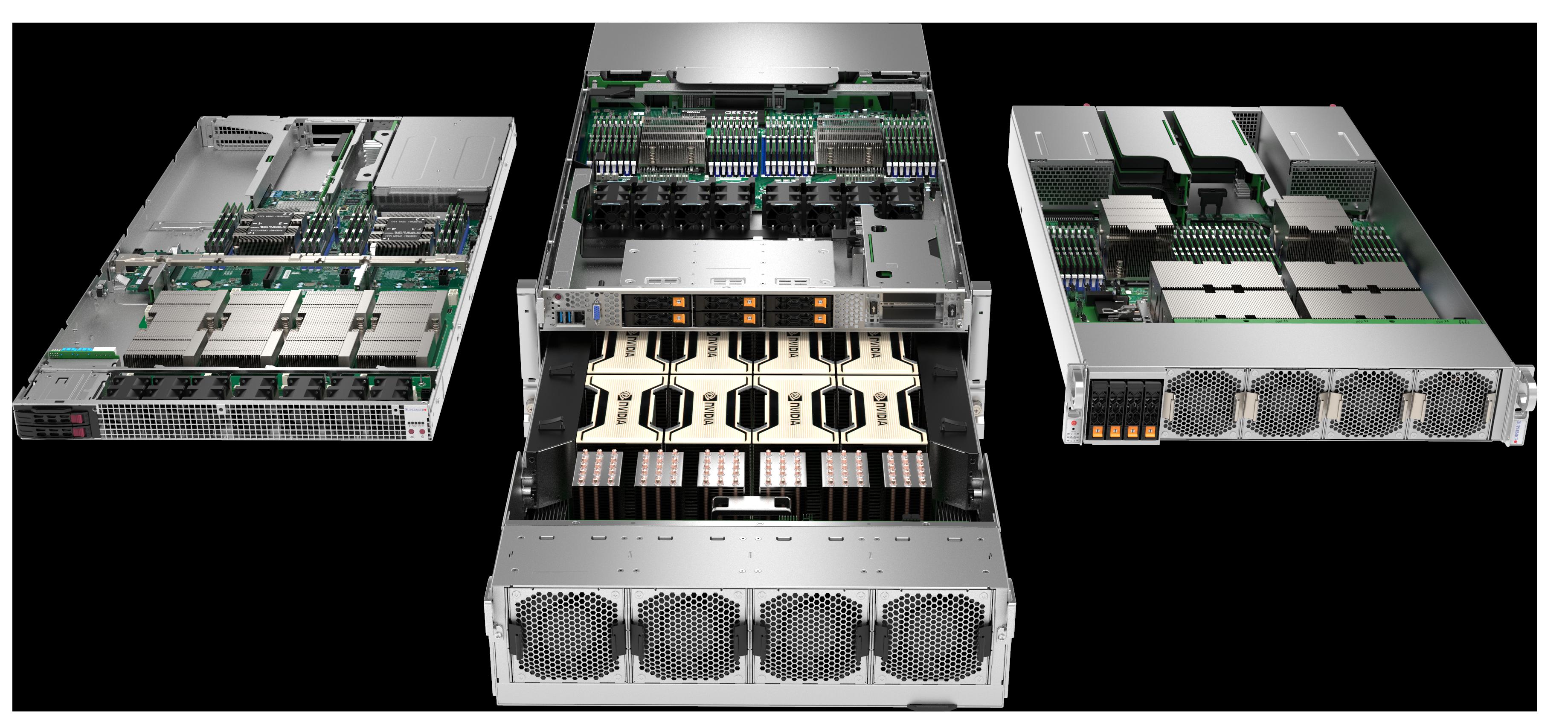 GPU-3sys-2_2