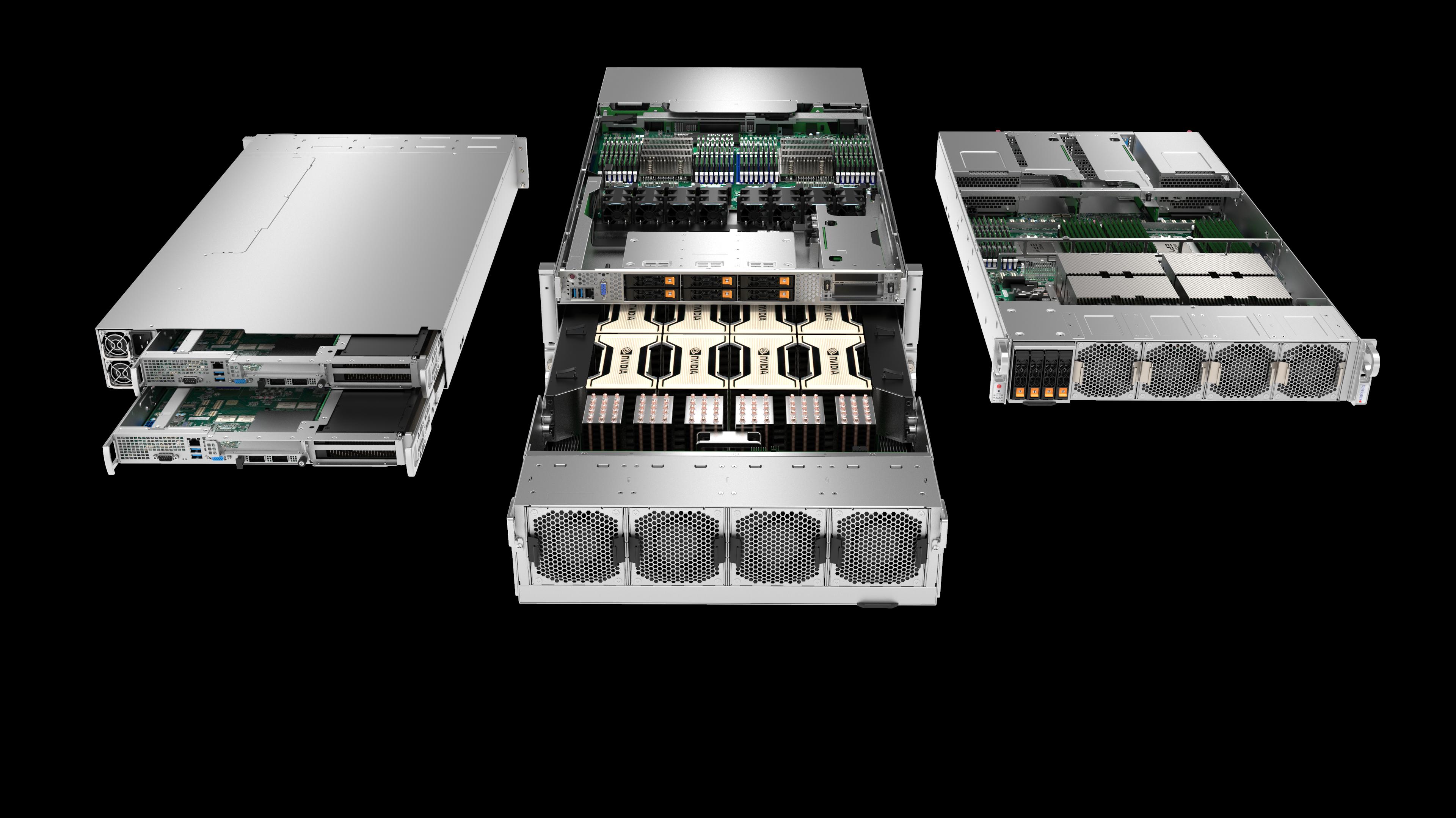 GPU-3sys-A