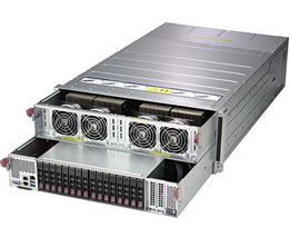 SYS-4028GR-TVRT